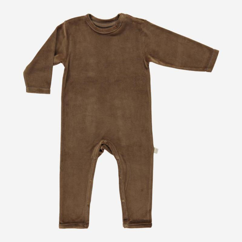 Pyjama ARMOISE carafe