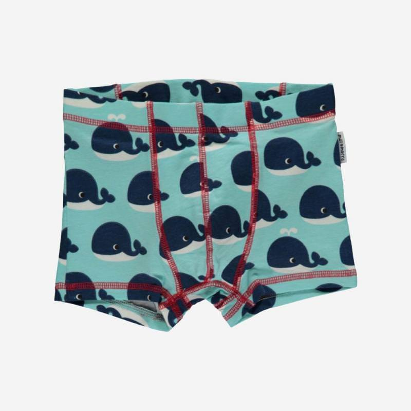 Boxer Shorts Wale