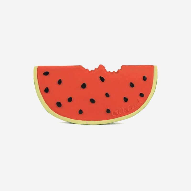 Wassermelone Wally