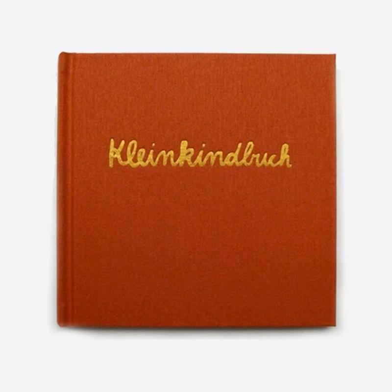 Kleinkindbuch